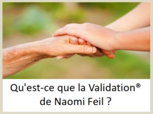 Quest-que-la-validation-de-Naomi-Feil