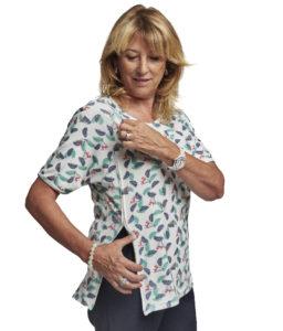 tee-shirt-confort-femme-senior-TESSY