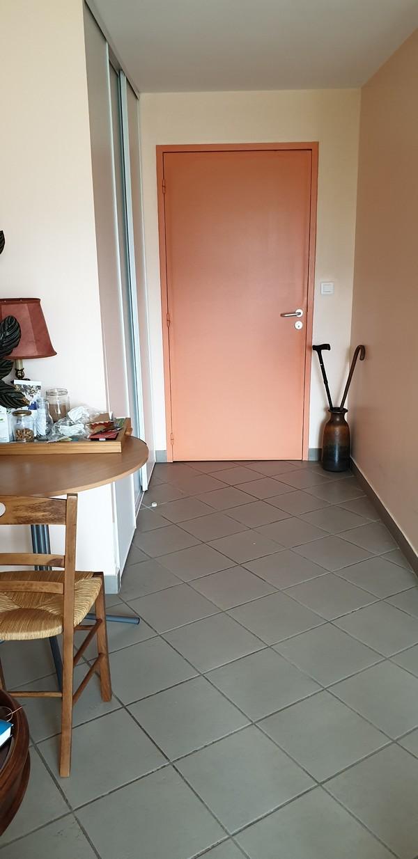 logement intergalift 06