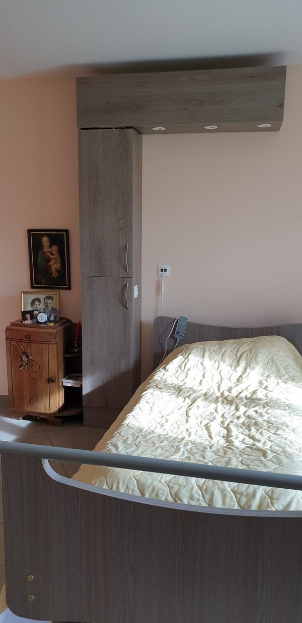 logement intergalift 05
