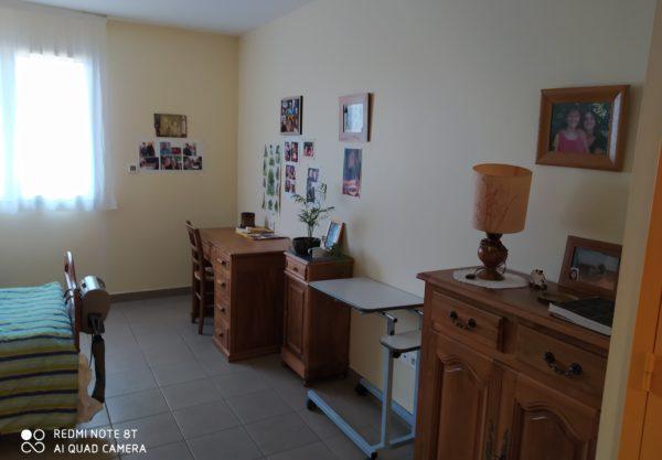 visite 01 logement UP