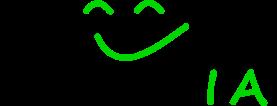 Logo Jouvencia